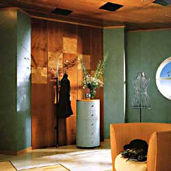 schmid. Black Bedroom Furniture Sets. Home Design Ideas